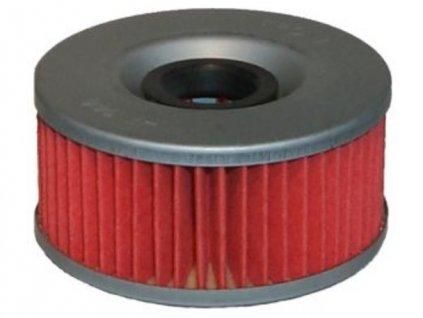 Olejový filtr HF144, HIFLOFILTRO