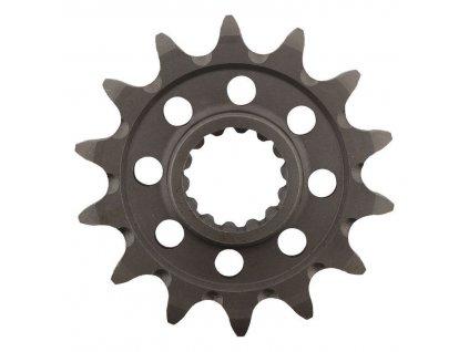 Řetězové kolečko Supersprox | SWM R500/300 RS - 13z