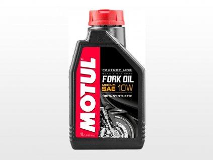 big 15762322847978 motul fork oil 10w factory line 1 litr (1)