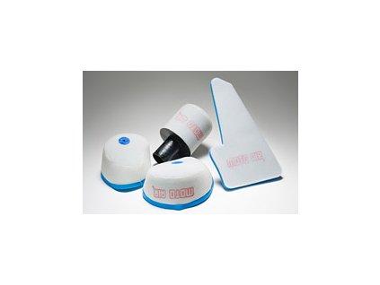 Vzduchový filtr MOTO AIR Husqvarna