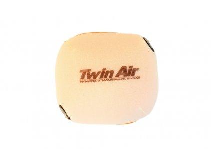 Pěnový filtr TwiAir