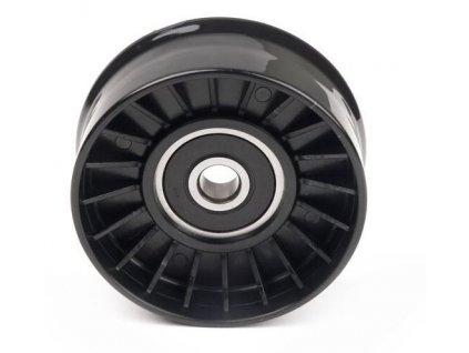 TOOTHED PULLEY 833989 OEM