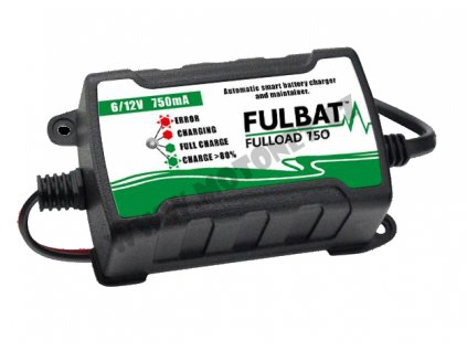 nabijecka baterii fulbat fulload 750 6v 12v suitable also for lithium cfe09577284bb77749448929adfd2979 pCrypt