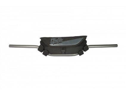 taška na řidítka ACERBIS Manubag