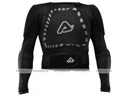 acerbis mx jacket soft 800x800 w 94 71 219 6 0