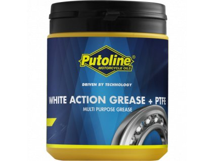 white action grease putoline 600g