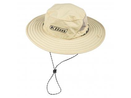 Klobouk proti slunci Kanteen Hat    Rockway