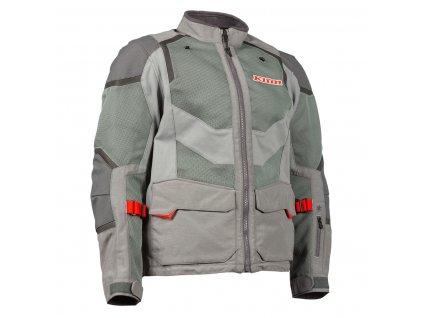 4061 000 Cool Gray Redrock 05