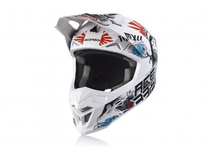acerbis linear helma barevna 1