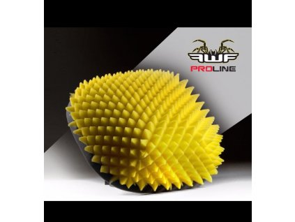 Molitanový vzduchový filtr FUNNELWEB ProLine | BETA 250/300 RR '20  | ROCKWAY.cz