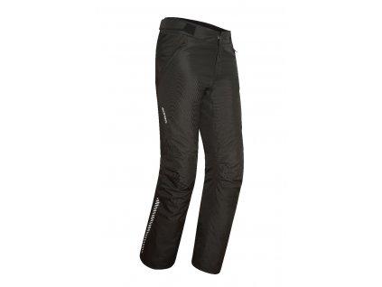acerbic kalhoty discovery ce cerne 1