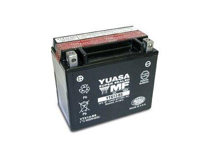 Baterie YUASA
