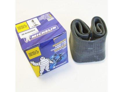 Michelin 18MFR