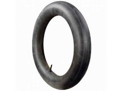 tube (1)