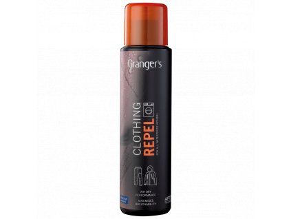 Grangers - Clothing Repel -300ml - impregnace
