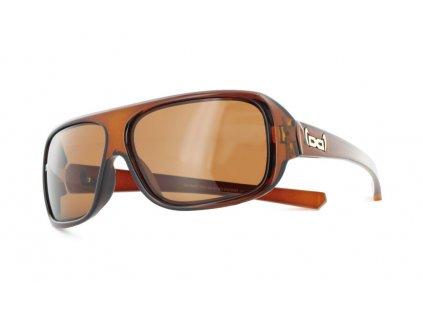 gloryfy G6 brown shiny