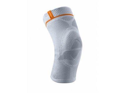 eng pl Genu Hit Kids Sporlastic Knee Brace for running 5023 2