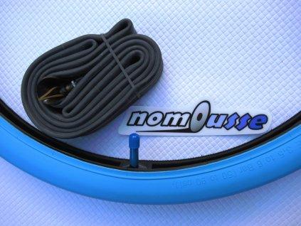 NomOusse PRO 18x 2,5 Trail  kit | Bezdušový systém