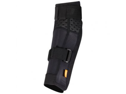 elbow guards jr softcon