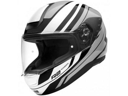 R2 Enforcer Grey2 550x550