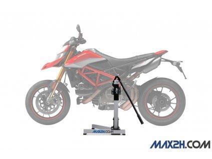 Ducati Hypermotard 950 SP 19->, MAX2H