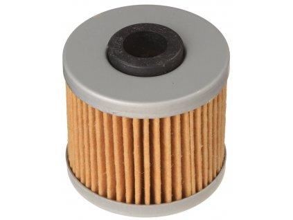 Olejový filtr ekvivalent HF566, Q-TECH