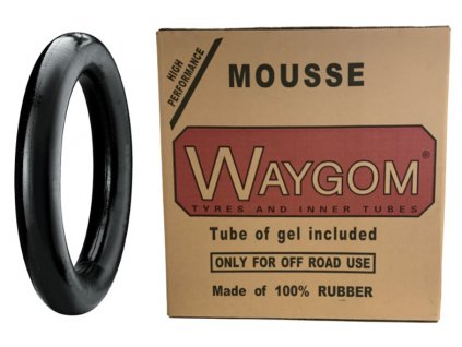 Mousse 90/90-21 - ENDURO EXTREM, WAYGOM