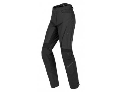 Kalhoty 4SEASON EVO dámské, SPIDI (černá)
