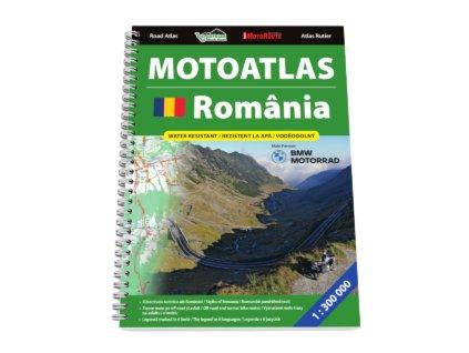 coperta fata MotoAtlas Romania 300x300