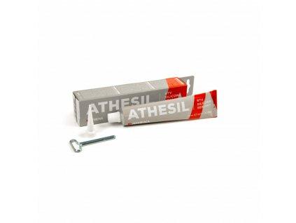 Athesil RTV Silicone Sealant ATHENA 80 ml
