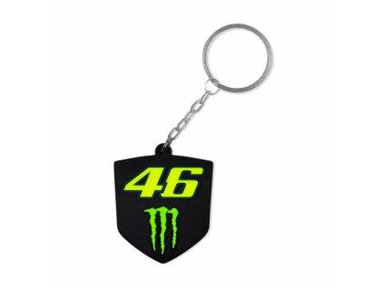 Klíčenka Valentino Rossi VR46 MONSTER 398403