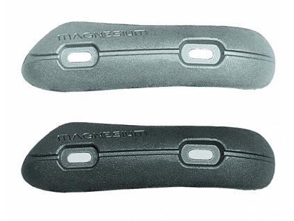 FORMA ARROW boční slidery špice z magnesia