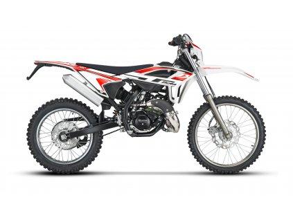 RR 2T 50cc