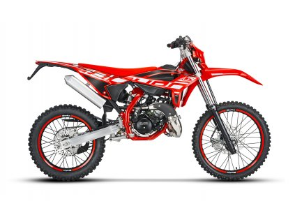 RR50Sport right