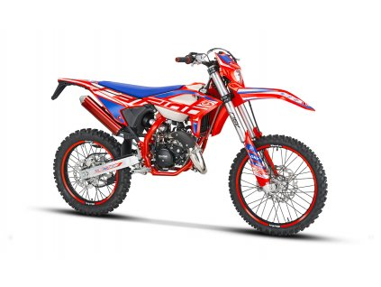 RR50Racing front