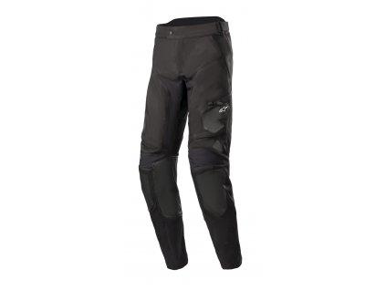 Kalhoty do bot VENTURE XT 2022, ALPINESTARS (černá)