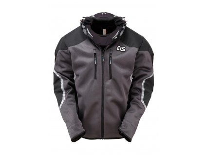 atacama race jacket 14 front