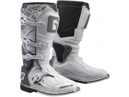 f6c12b1a1ba Motokrosové boty Gaerne FASTBACK