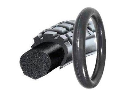 Michelin BIB MOUSSE 100/90-19  M22
