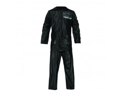 0883 RainSuitBlack 28510464 001.jpg DeepZoom