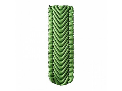 klymit static v sleeping pad 8