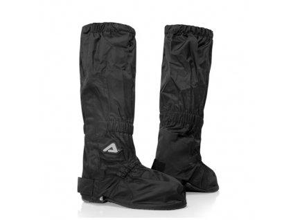 ACERBIS Návleky na boty