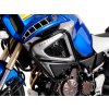 SW-Motech padací rám Yamaha XTZ 1200Z Super Tenere/10-/