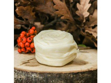 Sýrová parenica neuzená