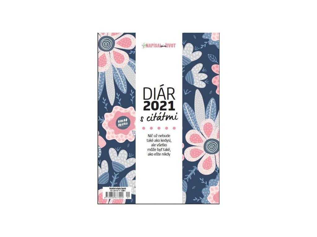diar 2021