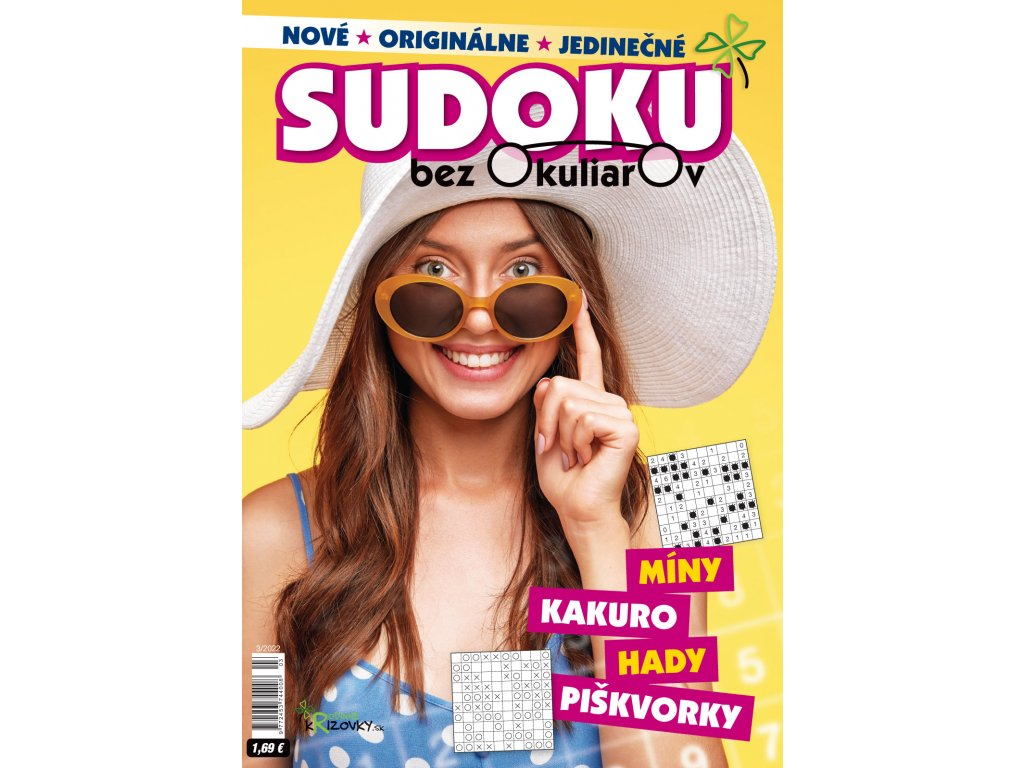 200 sudoku 2