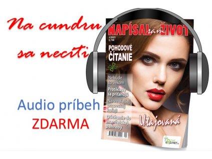 bratislavcanka 07