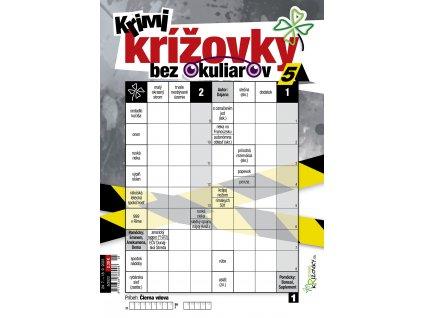kkbo 0221 titulka(1)