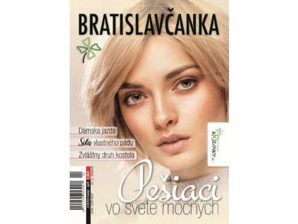 bratislavcanka 2