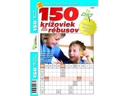 VK150 04 2020 obalka web